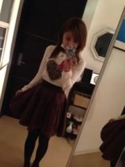 ℃-ute 公式ブログ/さむい。mai 画像1