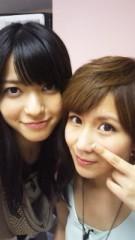 ℃-ute 公式ブログ/リアルタイム(^_-) 画像3