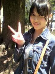 ℃-ute 公式ブログ/ついに明日 画像2