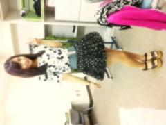 ℃-ute 公式ブログ/仲間っ 画像3