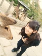℃-ute 公式ブログ/^_^(あいり) 画像3