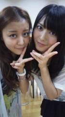 ℃-ute 公式ブログ/おっ(゜o ゜)お代わり 画像3