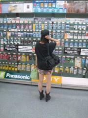 ℃-ute 公式ブログ/あとぅあとぅ 画像2
