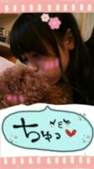 ℃-ute 公式ブログ/ぃや〜(*/□\*) 画像2