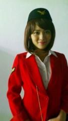 ℃-ute 公式ブログ/もうすぐ20 歳 画像1