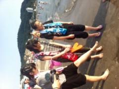℃-ute 公式ブログ/夏Liveでドッカーン!\(^o^) / 画像1