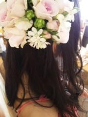 ℃-ute 公式ブログ/昨日は…(^-^)  画像2