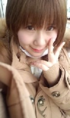 ℃-ute 公式ブログ/ななめ45°さんと岡井 画像3