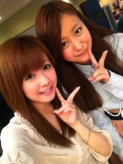 ℃-ute 公式ブログ/今日! 画像3