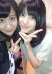 ℃-ute 公式ブログ/ワンピース 画像3