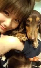 ℃-ute 公式ブログ/PC 画像3
