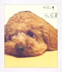 ℃-ute 公式ブログ/No〜 画像1