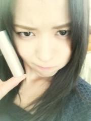 ℃-ute 公式ブログ/使い切りっ(^◇^) 画像3