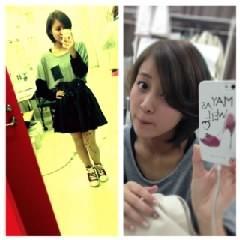 ℃-ute 公式ブログ/きゃは! 画像1