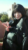 ℃-ute 公式ブログ/伊豆で 画像3