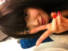 ℃-ute 公式ブログ/おつかれちゃんっ 画像1