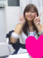 ℃-ute 公式ブログ/開始!!!! 画像3