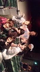 ℃-ute 公式ブログ/是非是非ぜっっひぃ〜!!!! 画像1