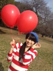 ℃-ute 公式ブログ/ジュワジュワ〜(~ ー~;) 画像3