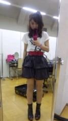 ℃-ute 公式ブログ/3回公演 画像2