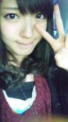 ℃-ute 公式ブログ/smart。(あいり) 画像2