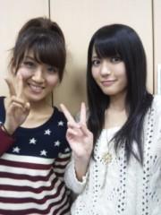 ℃-ute 公式ブログ/かけちゃいますよ〜o(^o^)o 画像2