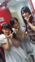 ℃-ute 公式ブログ/ステーシーズ(*_*) 画像1