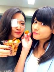 ℃-ute 公式ブログ/news(O_O) 画像1