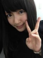℃-ute 公式ブログ/わはは。(あいり) 画像1