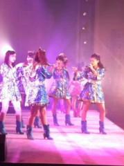℃-ute 公式ブログ/昨日物語 画像3