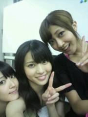 ℃-ute 公式ブログ/熊さん 画像1