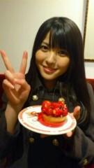 ℃-ute 公式ブログ/伝票… 画像1