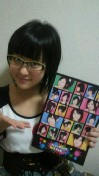 ℃-ute 公式ブログ/THEはぎちゃんっす 画像2