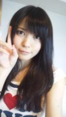℃-ute 公式ブログ/『この街』完成(* ´д`*) 画像1