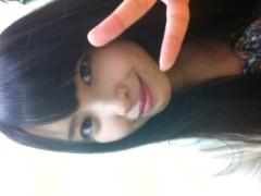 ℃-ute 公式ブログ/夏はやっぱり、 画像1