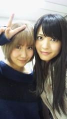℃-ute 公式ブログ/悪い事<良い事(   画像2