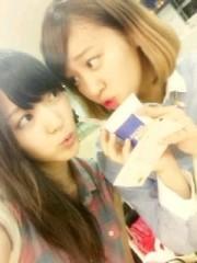 ℃-ute 公式ブログ/あはは!mai 画像3