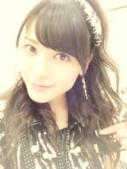 ℃-ute 公式ブログ/幕開け〜\(^o^) / 画像3