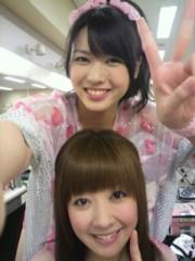 ℃-ute 公式ブログ/わんこ達の家族愛 画像1