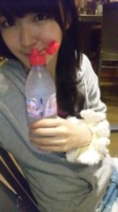℃-ute 公式ブログ/ハワイ1日目(あいり) 画像3