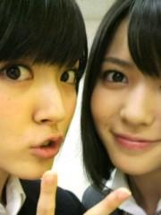 ℃-ute 公式ブログ/思い出袋 画像3