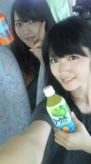 ℃-ute 公式ブログ/ただいま!(あいり) 画像3