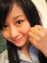 ℃-ute 公式ブログ/雨 画像1