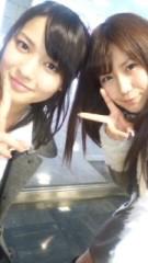 ℃-ute 公式ブログ/立川志ら乃さんっ千聖 画像1