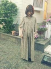 ℃-ute 公式ブログ/今日はね。mai 画像1
