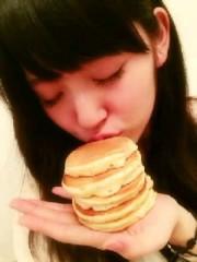 ℃-ute 公式ブログ/なかま。(あいり) 画像1