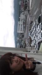 ℃-ute 公式ブログ/空島みたいな千聖 画像1
