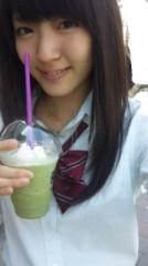 ℃-ute 公式ブログ/うし!(あいり) 画像3