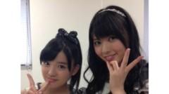 ℃-ute 公式ブログ/はっY('∇' ) 画像1