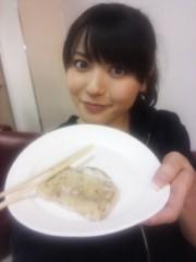 ℃-ute 公式ブログ/初コンサートヾ(^ ▽^)ノ 画像2